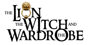 LionWitchWardrobeLOGO