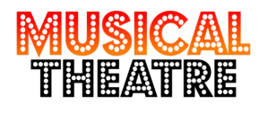 Musical-Theatre-620x264
