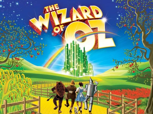 WizardofOz_Logo