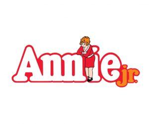 08-15-16-AnnieJr-1024x853
