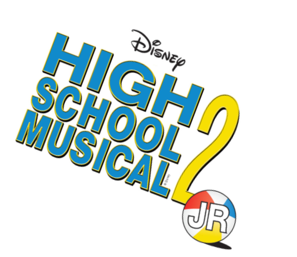 Congratulations To The Cast Of High School Musical 2